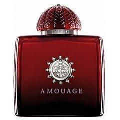 Amouage Lyric pour Female 1/1