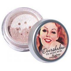 The Balm Overshadow Work is Overrated 1/1