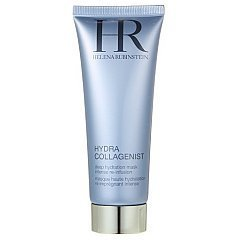 Helena Rubinstein Hydra Collagenist Mask 1/1