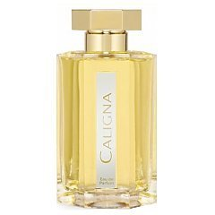 L'Artisan Parfumeur Caligna 1/1