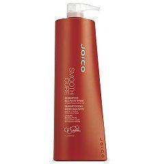 Joico Smooth Cure Shampoo 1/1