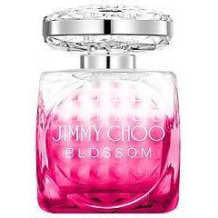 Jimmy Choo Blossom 2015 1/1
