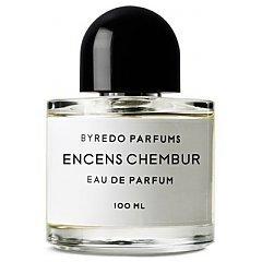 Byredo Parfums Encens Chembur 1/1