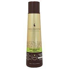 Macadamia Professional Nourishing Moisture Conditioner 1/1