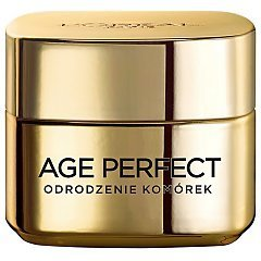 L'oreal Age Perfect Day 50+ 1/1