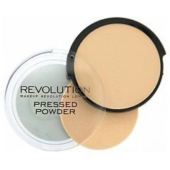 Makeup Revolution Pressed Powder 1/1