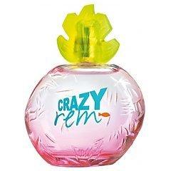 Reminiscence Crazy Rem tester 1/1