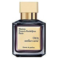 Maison Francis Kurkdijan Oud Cashmere Mood Extrait de Parfum 1/1