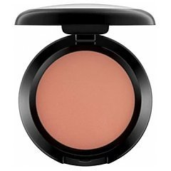 MAC Powder Blush 1/1