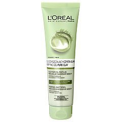 L'oreal Skin Expert Purifying Gel 1/1