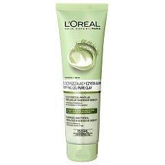 L'oreal Skin Expert Purifying Gel 1/1