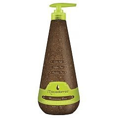 Macadamia Professional Natural Oil Moisturizing Rinse Conditioner 1/1
