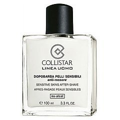 Collistar Linea Uomo Sensitive Skins After-Shave 1/1