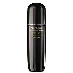 Shiseido Future Solution LX Concentrated Balancing Softener Skingenecell Enmei 1/1