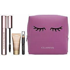 Clarins Wonder Perfect Mascara 4D 1/1