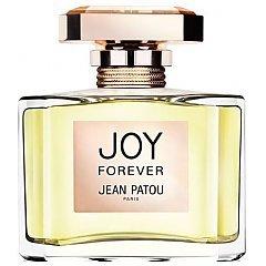 Jean Patou Joy Forever Eau de Toilette tester 1/1