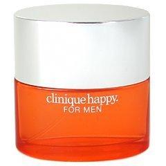 Clinique Happy for Men tester 1/1