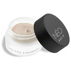Neo Make Up Eyeshadow Primer 1/1