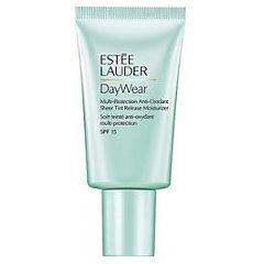 Estee Lauder DayWear Multi-Proteciotn Anti-Oxidant Sheer Tint Release Moisturizer 1/1