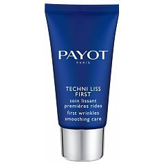 Payot Techni Liss First 1/1