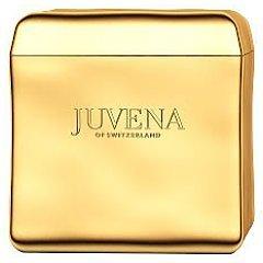 Juvena Master Caviar Eye Cream 1/1