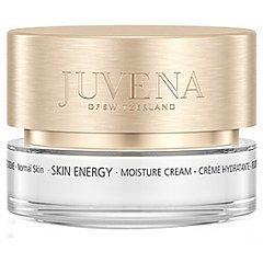 Juvena Skin Energy Moisture Cream 1/1