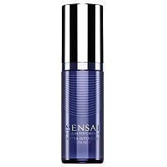 Sensai Cellular Performance Extra Intensive Essence 1/1