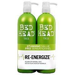Tigi Bed Head Urban Antidotes Re-Energize 1/1