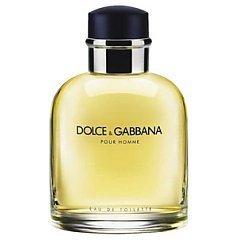 Dolce&Gabbana pour Homme 1/1