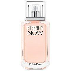 Calvin Klein Eternity Now Women 1/1