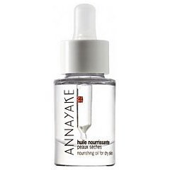 Annayake Nourishing Oil For Dry Skin 1/1