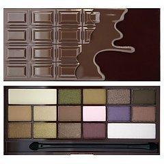 Makeup Revolution I Heart Chocolate 1/1