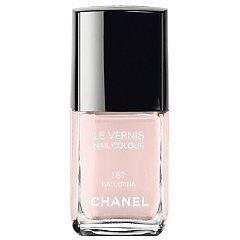 CHANEL Le Vernis Nail Colour 1/1
