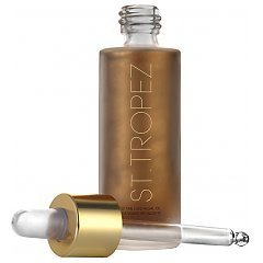 St. Tropez Self Tan Luxe Facial Oil 1/1