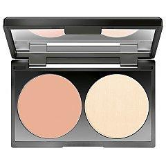 Make Up Factory Cover Up Concealer Set 1/1