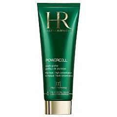 Helena Rubinstein Powercell Youth Grafter The Mask 1/1