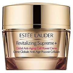 Estee Lauder Revitalizing Supreme Plus Global Anti-Aging Cell Power Creme 1/1