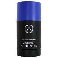 Mercedes-Benz Mercedes-Benz Man 1/1