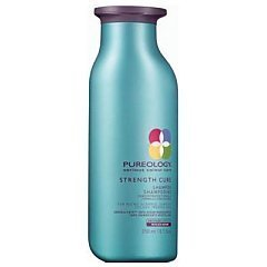 Pureology Strenght Cure Shampoo 1/1