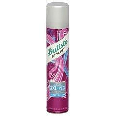 Batiste Dry Shampoo XXL Volume 1/1