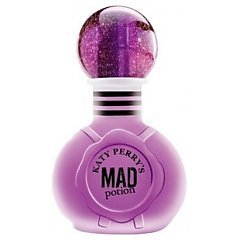 Katy Perry Mad Potion 1/1