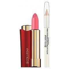 Collistar Rossetto Vibrazioni Di Colore Lipstick 1/1