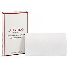 Shiseido Pureness Oil-Control Blotting Paper 1/1