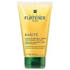 Rene Furterer Karite Intense Nourishing Shampoo 1/1