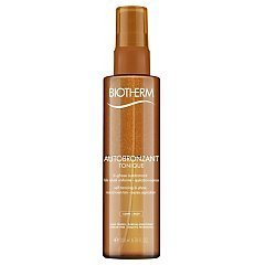 Biotherm Autobronzant Tonique Self-Tanning Bi-Phase Natural Even Tan 1/1
