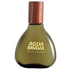Antonio Puig Agua Brava tester 1/1