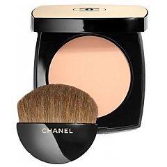 CHANEL Les Beiges Healthy Glow Sheer Powder 1/1