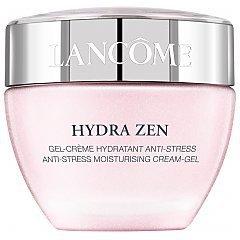 Lancome Hydra Zen Anti-Stress Moisturising Cream-Gel tester 1/1