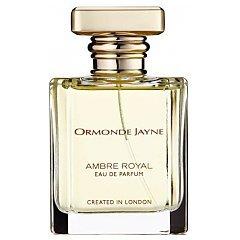 Ormonde Jayne Ambre Royal tester 1/1