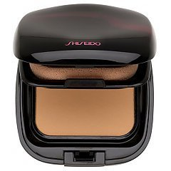 Shiseido Perfect Smoothing Compact Foundation 1/1